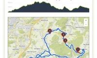 E-Bike-Tour-TTWF-2020