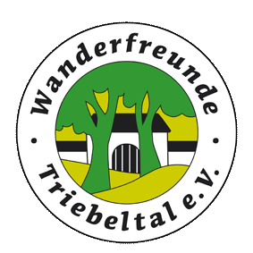 Wanderfreunde Triebeltal