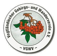 Vogtländischer Gebirgs- und Wanderverein