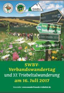 swbv3