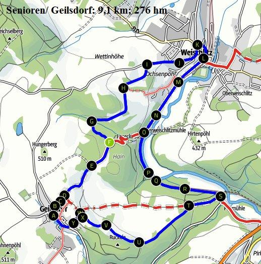 Geilsdorf-1