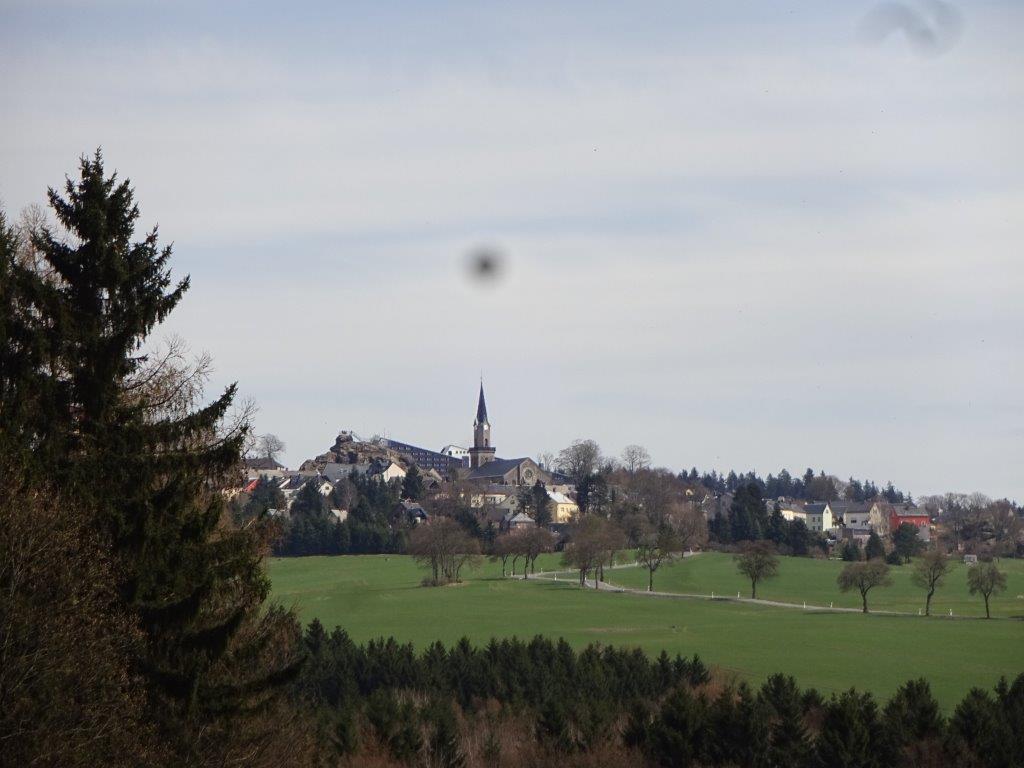 180415_Frühlingswanderung_Arnoldsgrün-Schöneck-Schilbach-83